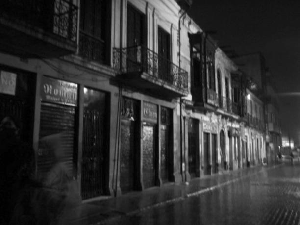 Calle 9